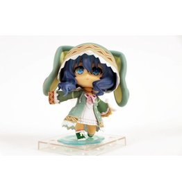 Statue 1065a Yoshino from Date A Live Hug