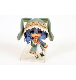 Statue 1067a Yoshino from Date A Live Cry