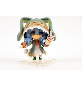 Statue 1066a Yoshino from Date A Live Bunny