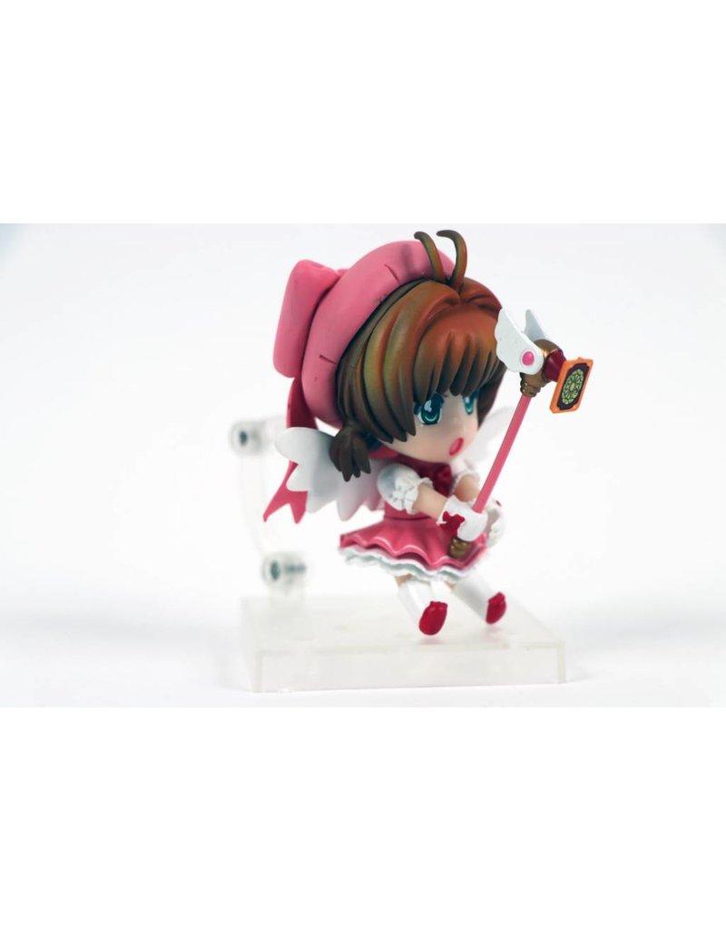 Statue 1051a Cardcaptor Sakura Wand