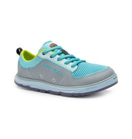 Astral Brewess 2.0 Women's