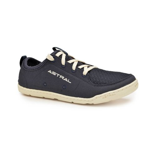 Astral Women's Loyak
