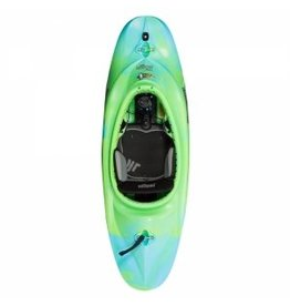 Jackson Kayak Fun 1.5