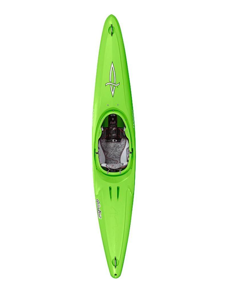 Dagger Dagger - Green Boat