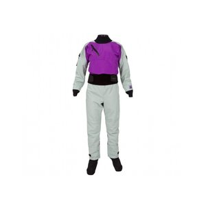 Kokatat Women's Icon Dry Suit