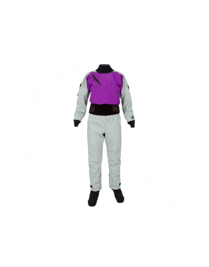 Kokatat Kokatat - Womens - Icon Dry Suit