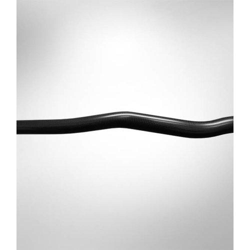 Werner Werner - Powerhouse Carbon - Straight
