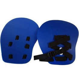Riveraholic Creeking Hand Paddles