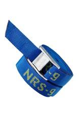 "NRS NRS - 1"" HD Tie-Down Strap"