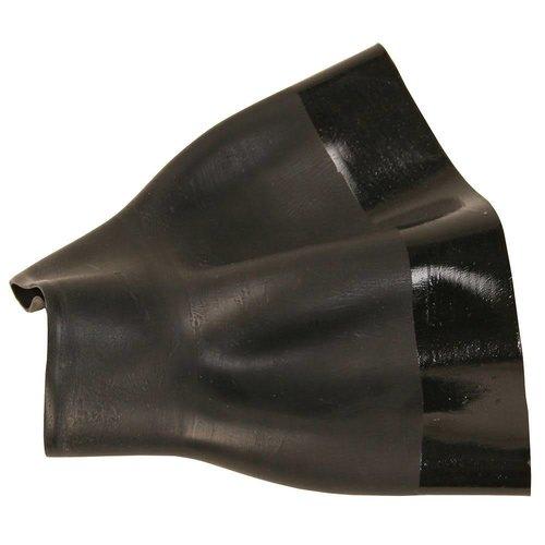 NRS NRS - Wrist Gasket (Each)