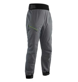 NRS NRS - M Endurance Splash Pants
