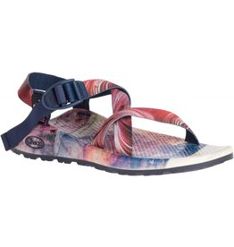 Chaco W ZCLOUD USA