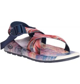 Chaco ZCLOUD USA MN