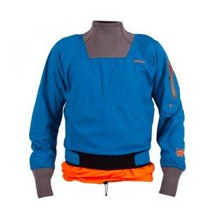 Kokatat Session Semi Dry Jacket