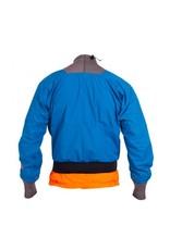 Kokatat Kokatat - Session Semi Dry Jacket