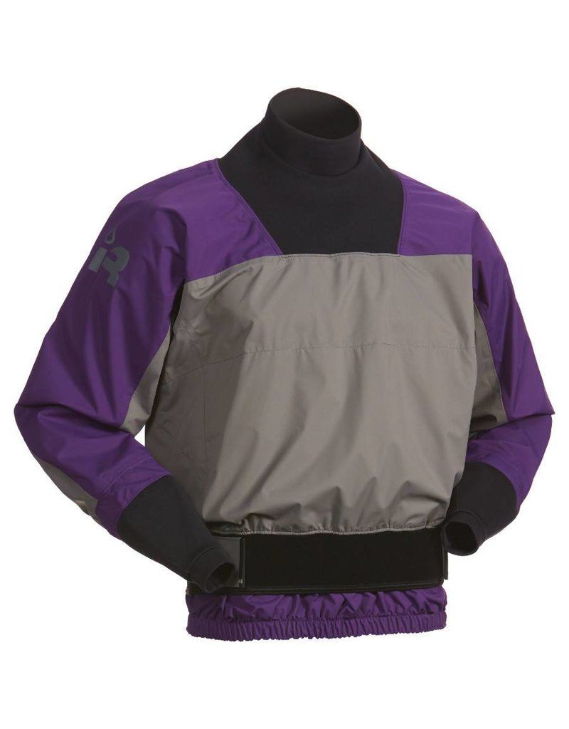 Immersion Research Long Sleeve Rival Semi-Dry Top