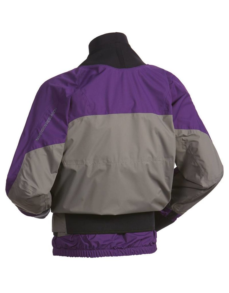 Immersion Research IR - L/S Rival Semi-Dry Top