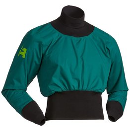 Immersion Research IR - Long Sleeve - Nano Paddle Jacket