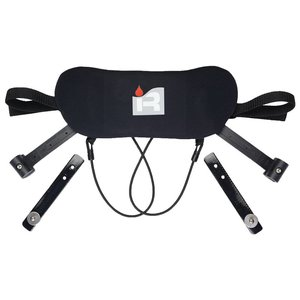 Immersion Research IR - Reggie Backband - Backband