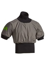 Immersion Research Short Sleeve  Nano Paddle Jacket