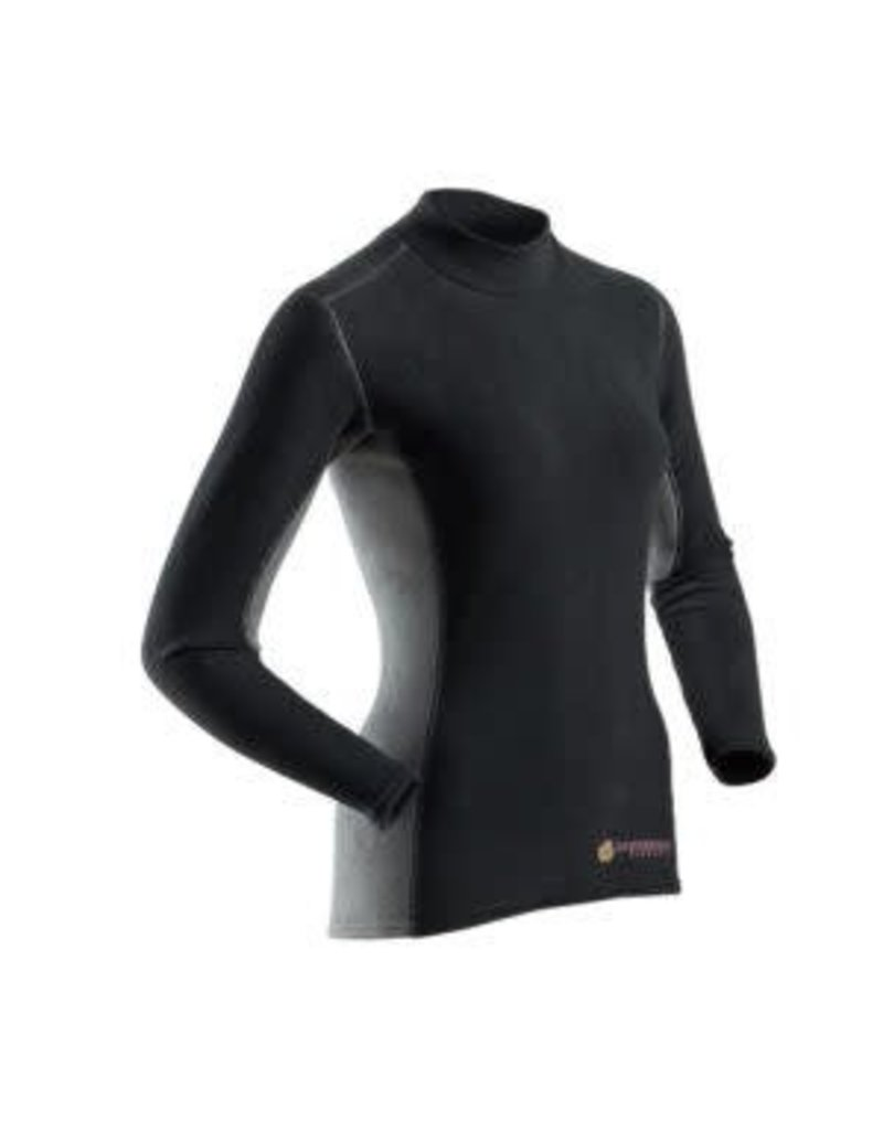 Immersion Research Women's Thick Skin Long Sleeve