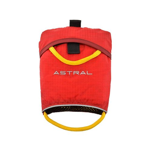 Astral Astral - Throw Rope