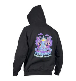 Immersion Research IR - Double Church Hoody