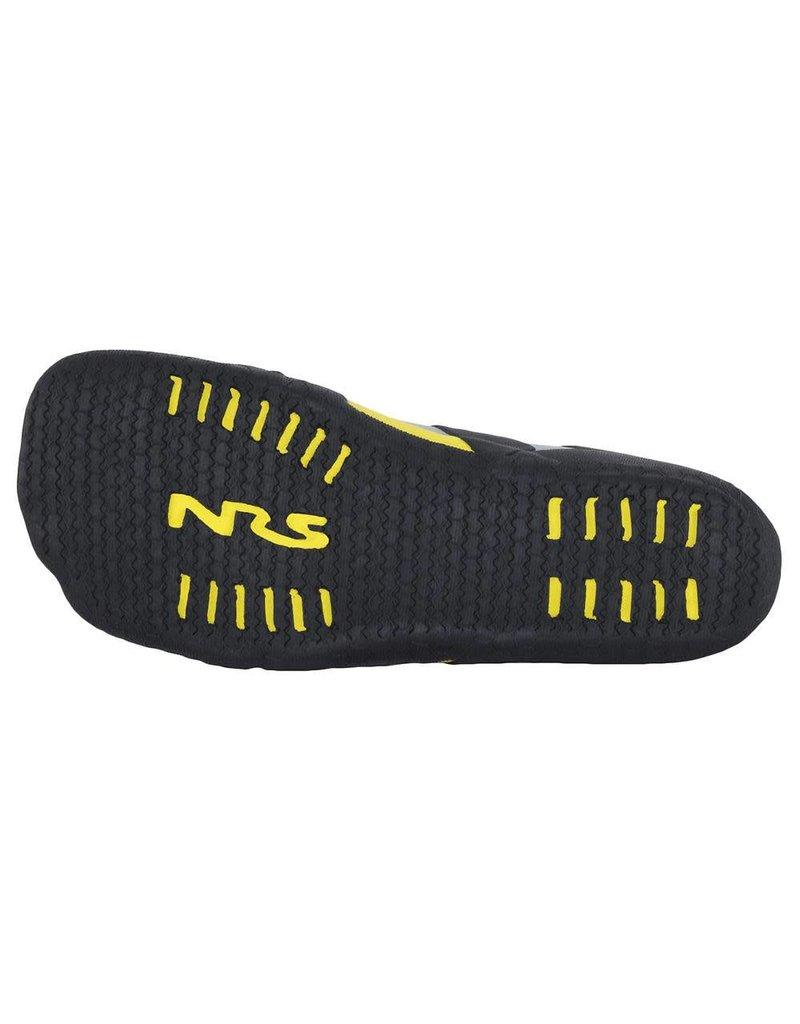 NRS NRS - Freestyle Wetshoe