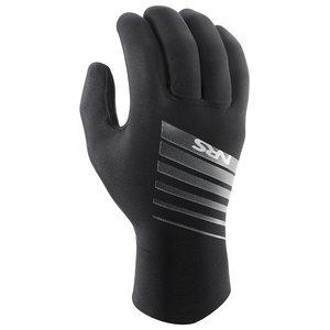 NRS Catalyst Gloves