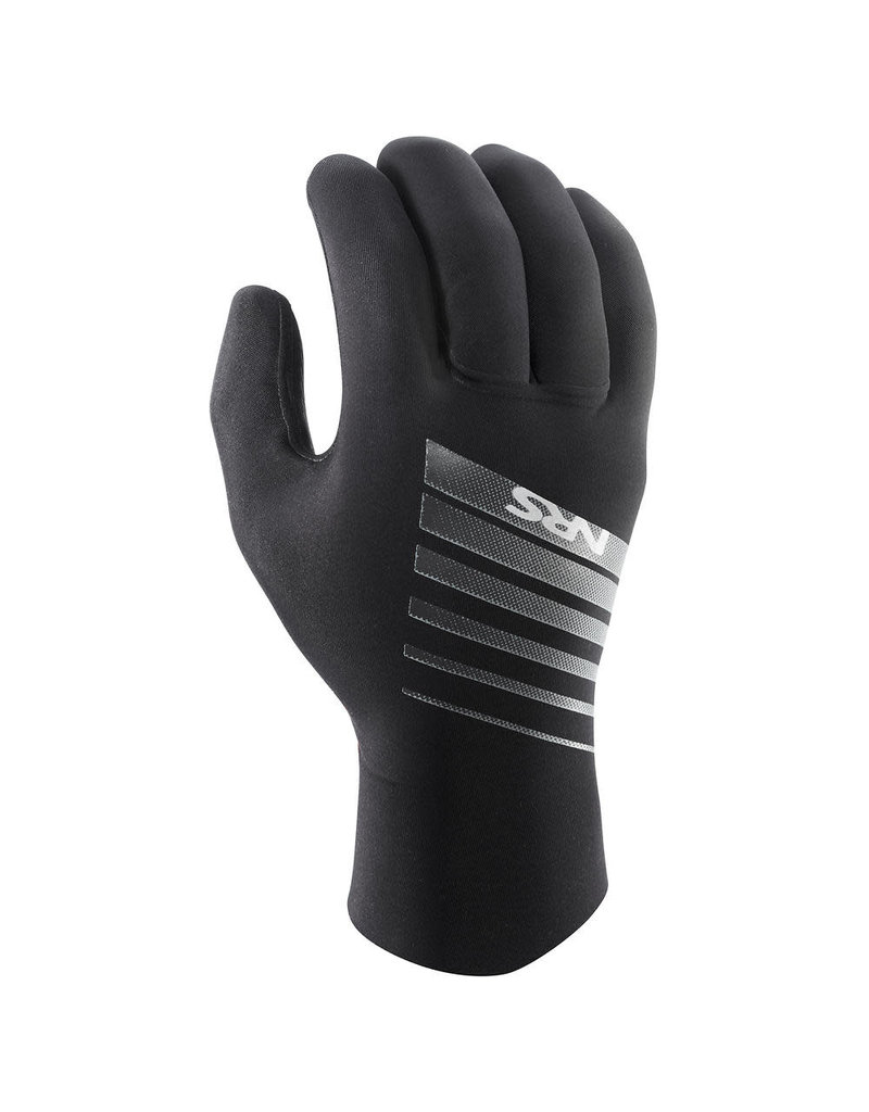 NRS NRS - Catalyst Gloves
