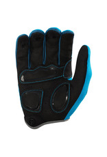 NRS NRS - Cove Gloves