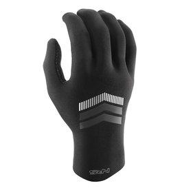 NRS NRS - Fuse Gloves