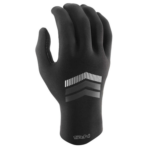 NRS Fuse Gloves