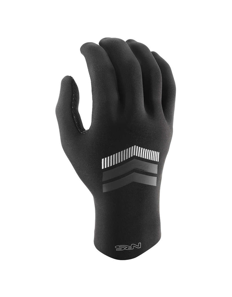 NRS NRS - Fuse Gloves