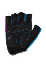 NRS NRS - Mens Boaters Gloves