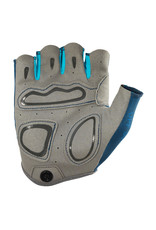 NRS NRS - Womens Boaters Gloves