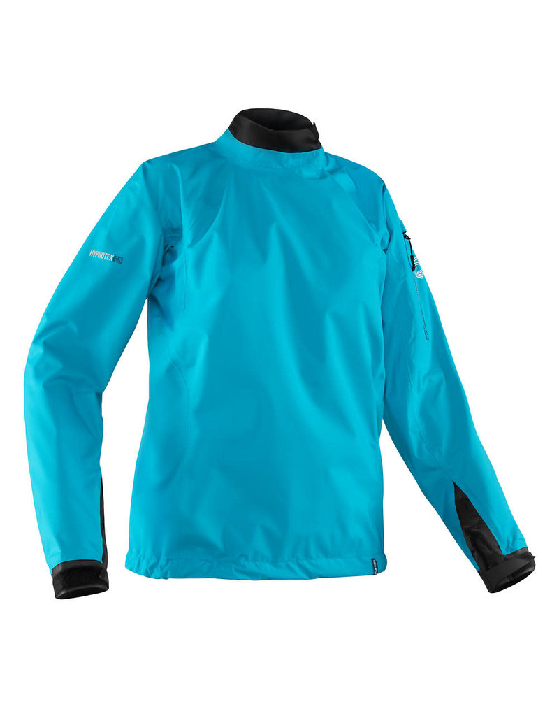 NRS NRS - Womens Endurance Splash Jacket