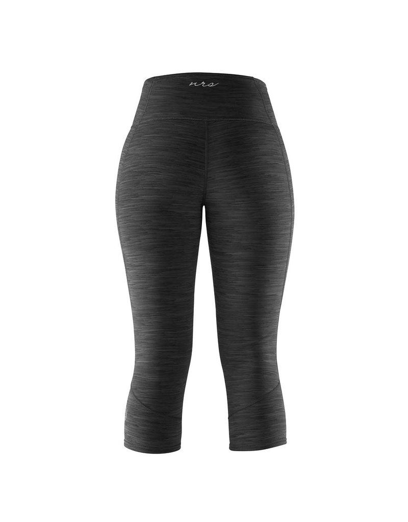 NRS NRS - Womens HydroSkin 0.5 Capris