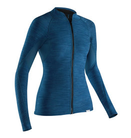 NRS NRS - Womens HydroSkin 0.5 Jacket