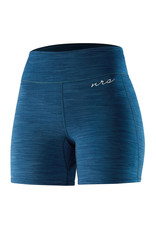 NRS NRS - Womens HydroSkin 0.5 Shorts