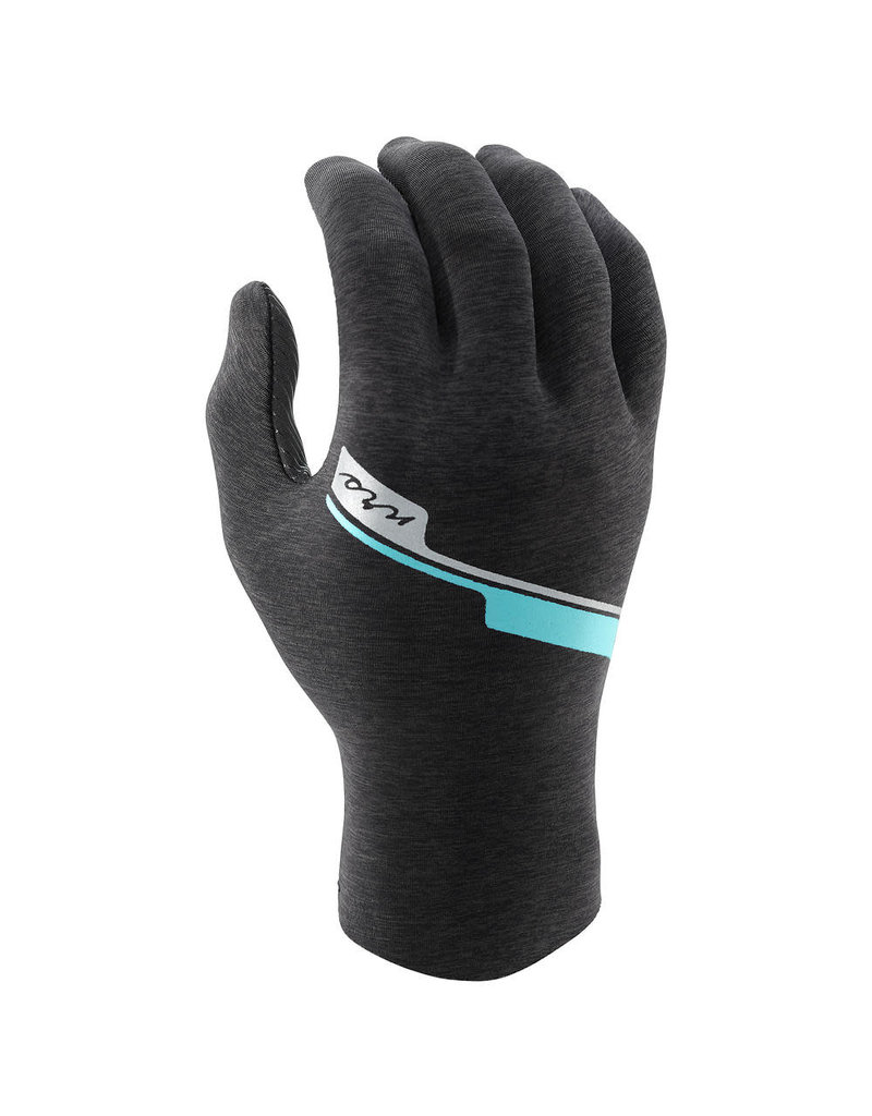 NRS NRS - Womens Hydroskin Gloves