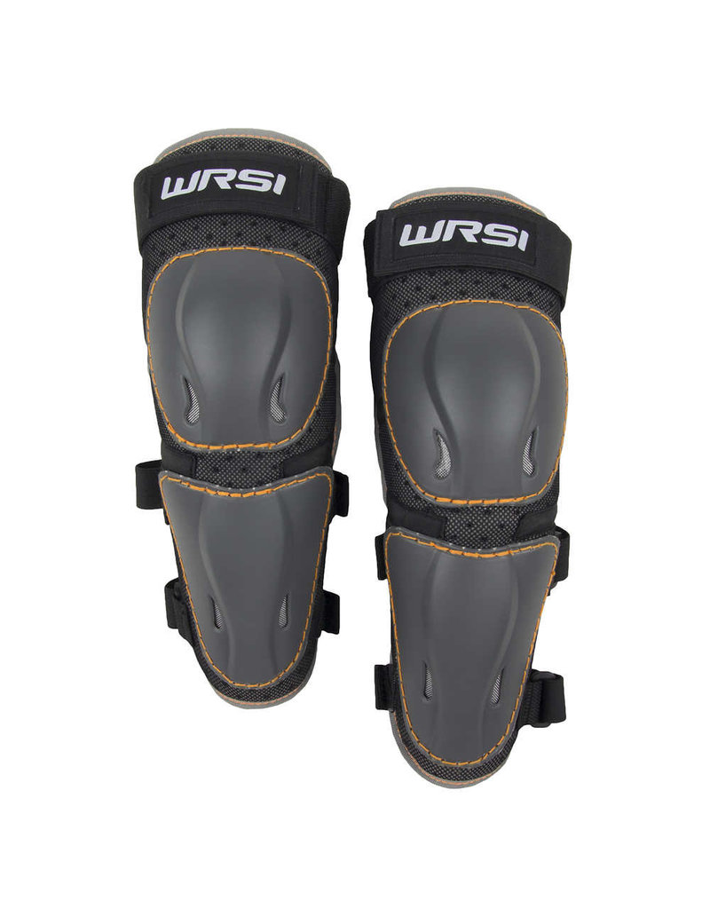 NRS WRSI - S-Turn Elbow Pads