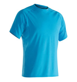 NRS NRS - Mens H2Core Silkweight Short-Sleeve Shirt