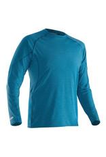 NRS NRS - Mens H2Core Silkweight Long-Sleeve Shirt