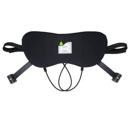 Immersion Research IR - LoungeBand - Backband