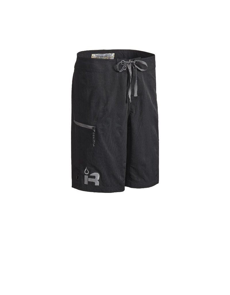 Immersion Research IR - Mens Guide Shorts
