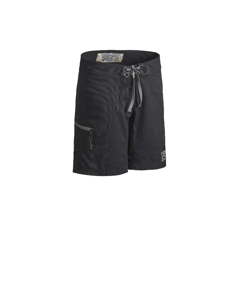 Immersion Research Women's Guide Shorts