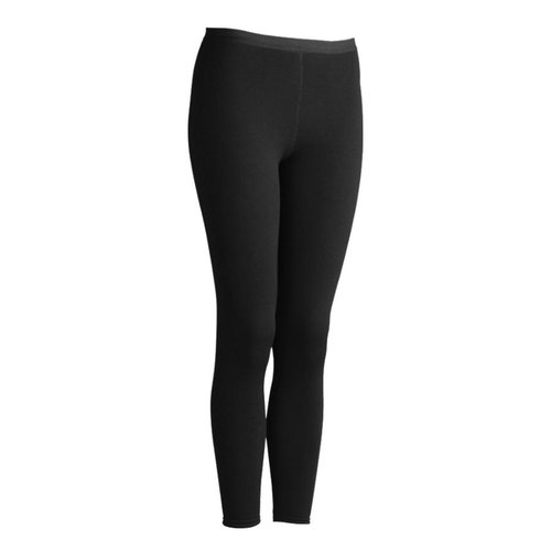 Immersion Research Women's Thick Skin Pant
