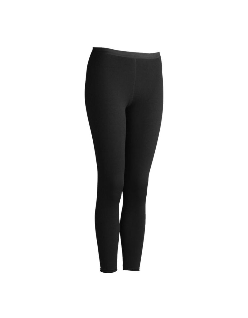 Immersion Research IR Womens Thick Skin Pant