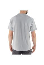 NRS NRS - Mens H2Core Silkweight Short-Sleeve Shirt